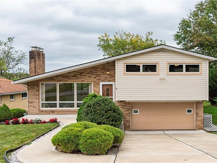 1419443 | 234 Mccartney Coraopolis 15108 | 234 Mccartney 15108 | 234 Mccartney Moon Crescent Twp 15108:zip | Moon Crescent Twp Coraopolis Moon Area School District