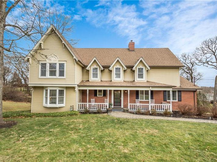 1431147 | 109illwood Coraopolis 15108 | 109illwood 15108 | 109illwood Moon Crescent Twp 15108:zip | Moon Crescent Twp Coraopolis Moon Area School District