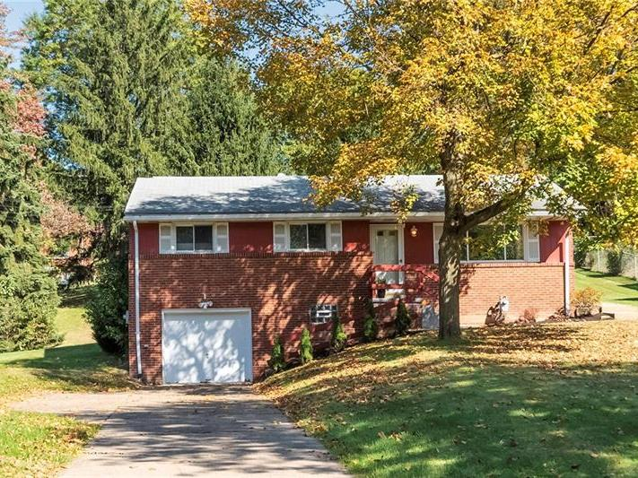 1431661 | 303 Mckinney Coraopolis 15108 | 303 Mckinney 15108 | 303 Mckinney Moon Crescent Twp 15108:zip | Moon Crescent Twp Coraopolis Moon Area School District