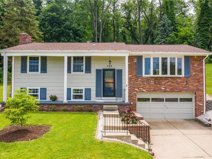 1448562 | 103 Shippen Coraopolis 15108 | 103 Shippen 15108 | 103 Shippen Moon Crescent Twp 15108:zip | Moon Crescent Twp Coraopolis Moon Area School District